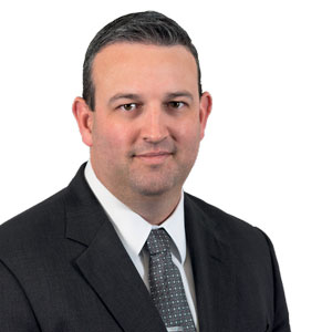 T-Rex Solutions: Cloud Migration for Federal Agencies