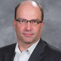 Allegro Development Corporation: Managing Positions, Optimizing Portfolios, and Mitigating Risk