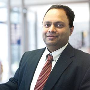TRI-COR Industries: Transition from IT Agility to Business Agility