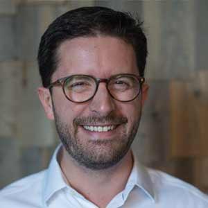 Twingate : Ensuring Zero Trust Security for Online Workforce