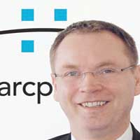 arcplan: Accelerating Business Performance with Web-based Planning