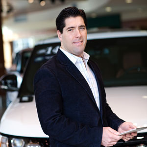 MaximTrak Technologies: Revolutionizing Automotive Retail