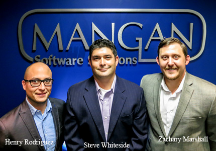 Mangan Software Solutions: Transforming Process and Functional Safety through Innovation