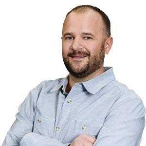 Omaha Media Group: Crafting Powerful Digital Marketing Strategies