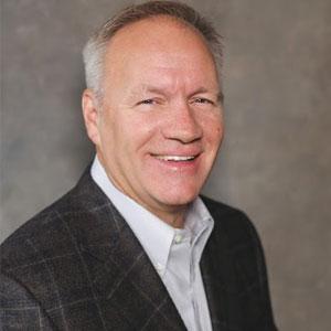 Crosslake Technologies: Architecting DevOps Success