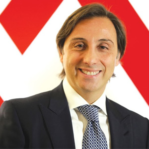 Matica Technologies: The Card Issuance Pioneer