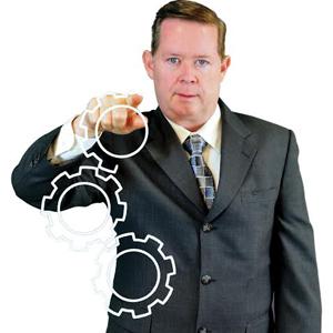 ServiceSPAN: Eliminate Software Limitations for Enhanced Productivity