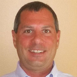 The-Data-Pros.NET: Leveraging Cloud to Sponsor IT Outsourcing, Managed Services and Hosted VoIP