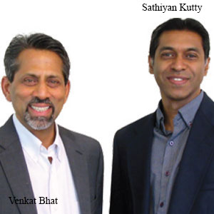 VentureSoft Global: Robust Big Data Solutions for Customer, Product Profitability and Operational Efficiency