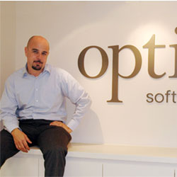 Optitex: The Coming Revolution in 3D Technology for the Fashion Industry