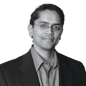 SelectHub: Transforming Technology Investments into Measurable Business Value