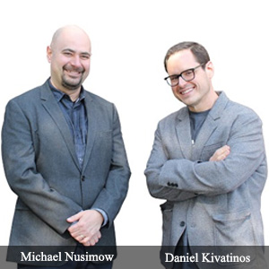 drchrono: Delivering Care, Driving Revenue