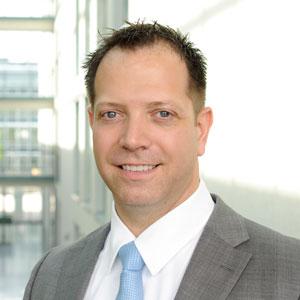 Bowbridge Software: Bridging the Gap between SAP and Content-Security