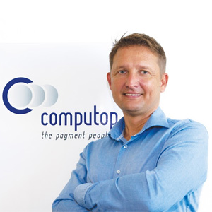 Computop: Enabling Global Payments Processing