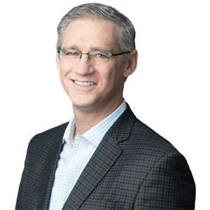 Ebiquity plc (LON: EBQ): The Go-To Advisor for CMOs