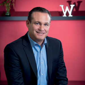 WGroup: End-to-End Cloud-Based Consulting