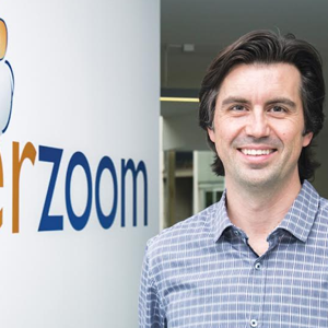 UserZoom: Winning Customers through Agile Usability Testing and Analytics