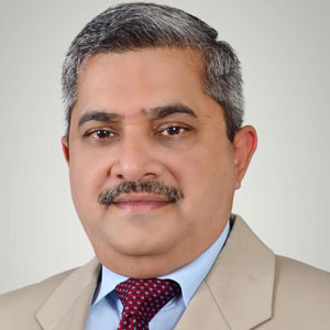 3i Infotech: Intuitive ERP Applications to Streamline Business Processes and Drive Organizational Growth