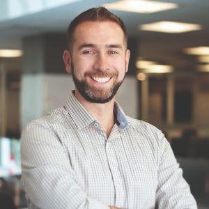 Igloo Software : Redefining Digital Workplace