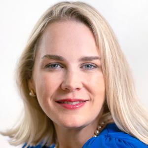 Jigsaw Cloud Inc.: Delivering SAP SuccessFactors Cost-Effectively