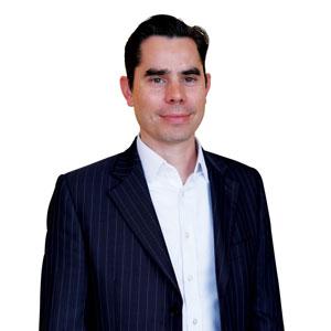 Plutora: Facilitating High-Quality Enterprise Software Delivery