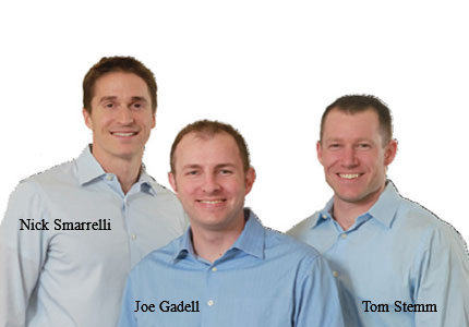 GadellNet Consulting Services: Accessible IT Solutions for Application Development, Infrastructure De