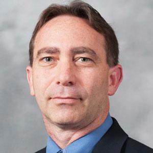 Finisar Corporation [NASDAQ: FNSR]: Redefining Connectivity in HPC