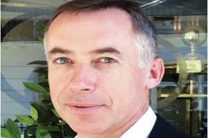 Lacima: Global Commodity Energy Portfolio  Risk Analytics