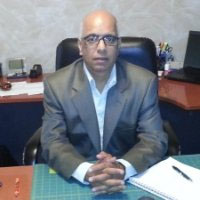 BIMCON Inc.: Trusted Strategic and Business Integration Management Providers