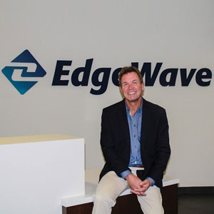 EdgeWave: Empowering With Revolutionary Anti-Phishing Service