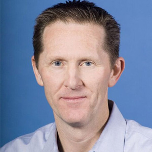 SolarWinds: Delivering 'Unexpected Simplicity' in Monitoring Complex Servers