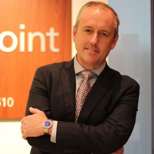 OnPoint Consulting: Think Ahead, Get Ahead of IT