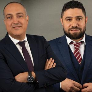 Emircom: Building a Digitally-Enabled Nation