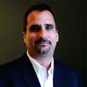 Ponvia: Consistent Customer Experience Leveraging Nextnova Cloud Platform