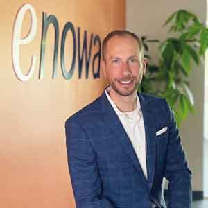 Enowa: A Thought Leader in the SAP Ecosystem