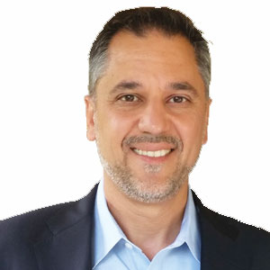 EnterpriseWeb LLC: Re-imagining the Real-time Enterprise