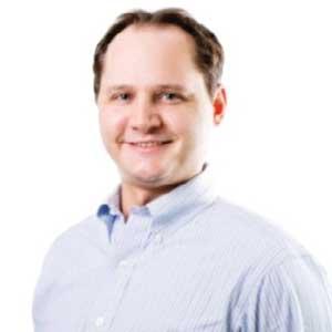 VR Global: Revamping Sales in Real Estate