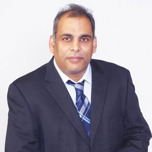 Hanumayamma Innovations and Technologies: Advanced Analytics to Drive Holistic Advantage