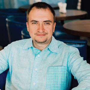 Aurus: Driving Cisco Solutions Value