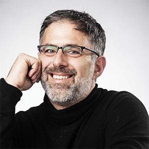 Ment.io: Optimizing Decision Making to Enhance Productivity