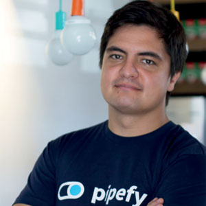 Pipefy: An Ideal Catalyst for Lean Transformation