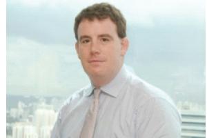 Broadridge Financial Solutions: Broadridge Masters Risk Management