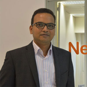 Nexright: Driving Banking Innovation with API Economy