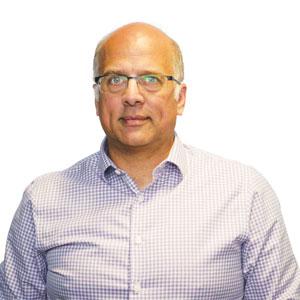 Edisoft: Smart Process Supply Chain Platform