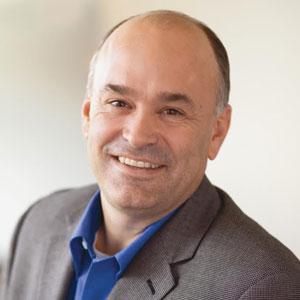 PTC [NASDAQ:PTC]: Designing Smart, Connected Products