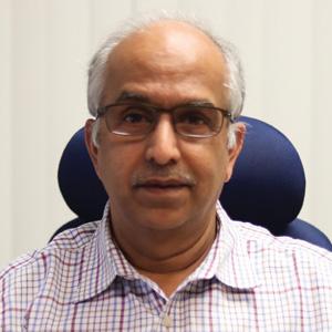 Bizmatics: Augmenting Clinical Productivity via Customizable EHR