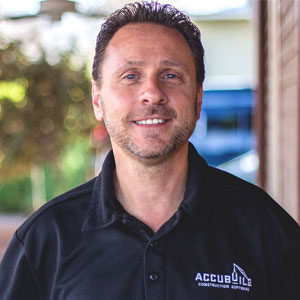 AccuBuild: Complete Management Solutions with Customizable Benefits