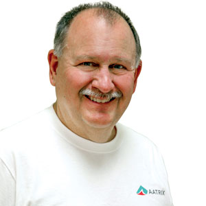 Aatrix Software: Redefining Payroll Reporting