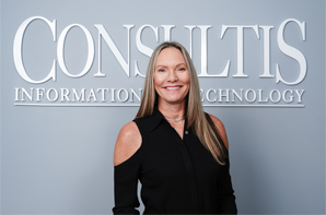 Consultis: The Go-To Partner for IT Workforce Solutions