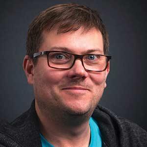 Provar: Optimizing Salesforce Testing with Automation